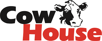 Cowhouse logo